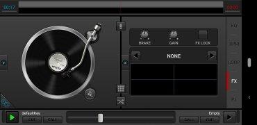 DJ Studio image 7 Thumbnail