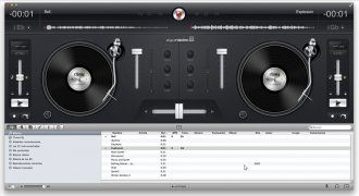 djay image 1 Thumbnail