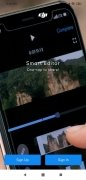 DJI GO 4 Изображение 2 Thumbnail