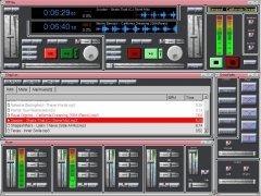 DJPlay image 1 Thumbnail