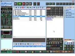DJPower image 1 Thumbnail