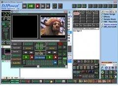 DJPower image 2 Thumbnail