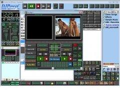 DJPower image 3 Thumbnail