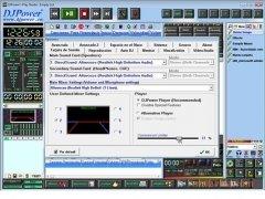 DJPower image 4 Thumbnail