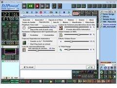 DJPower image 5 Thumbnail