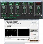 DJPower image 7 Thumbnail
