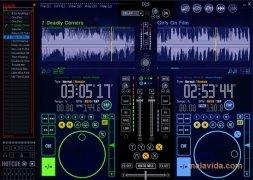 DJS immagine 1 Thumbnail
