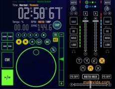 DJS immagine 2 Thumbnail