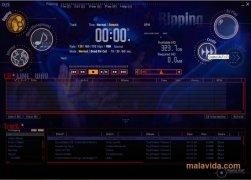 DJS image 4 Thumbnail