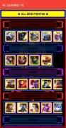 DL Gaming Injector image 10 Thumbnail