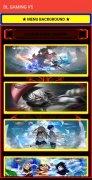 DL Gaming Injector image 2 Thumbnail