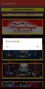 DL Gaming Injector image 3 Thumbnail