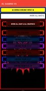 DL Gaming Injector image 4 Thumbnail