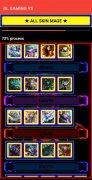 DL Gaming Injector image 6 Thumbnail