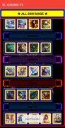 DL Gaming Injector image 7 Thumbnail
