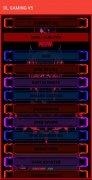 DL Gaming Injector image 8 Thumbnail
