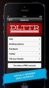 DLTTR imagen 5 Thumbnail