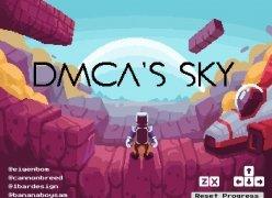 DMCA's Sky imagen 1 Thumbnail