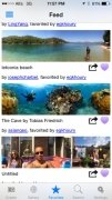 DMD Panorama image 4 Thumbnail