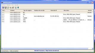 DNSDataView image 1 Thumbnail