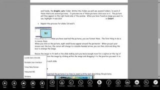 Document Reader & Editor imagem 4 Thumbnail