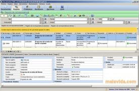MSD Documents Multiuser imagem 1 Thumbnail