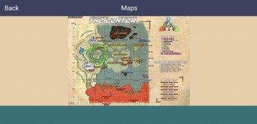 Dododex image 7 Thumbnail