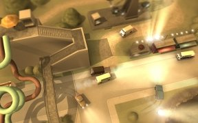 Does not Commute imagen 1 Thumbnail