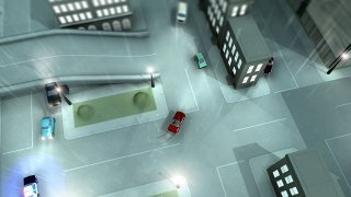 Does not Commute imagen 4 Thumbnail