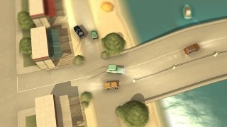 Does not Commute imagen 5 Thumbnail