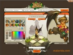 Dofus imagem 5 Thumbnail