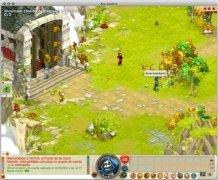 Dofus imagen 2 Thumbnail