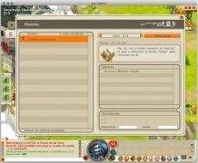 Dofus imagen 4 Thumbnail
