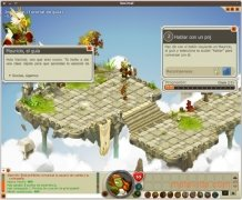 Dofus image 2 Thumbnail