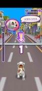 Dog Run imagen 7 Thumbnail