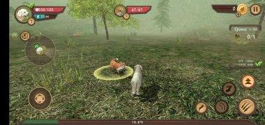 Dog Sim Online imagen 1 Thumbnail