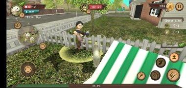 Dog Sim Online imagen 11 Thumbnail