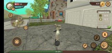 Dog Sim Online imagen 12 Thumbnail