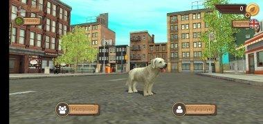 Dog Sim Online imagen 2 Thumbnail