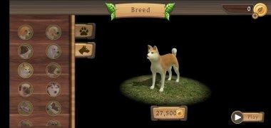 Dog Sim Online imagen 3 Thumbnail