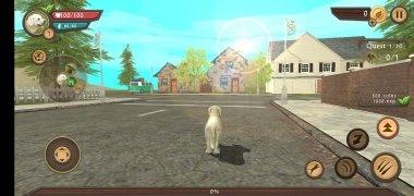 Dog Sim Online imagen 5 Thumbnail
