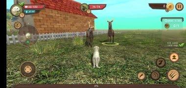 Dog Sim Online imagen 6 Thumbnail
