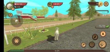 Dog Sim Online imagen 8 Thumbnail