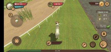 Dog Sim Online imagen 9 Thumbnail