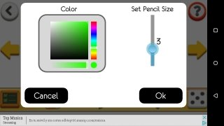 Dolch Sight Words Flashcards image 5 Thumbnail