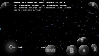 Dolphin Emulator imagen 3 Thumbnail