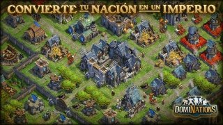 DomiNations image 5 Thumbnail