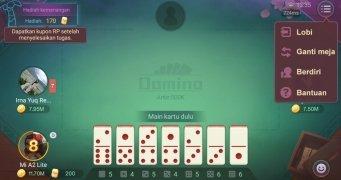 Domino Island immagine 1 Thumbnail