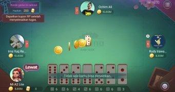 Domino Island immagine 4 Thumbnail