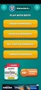 Dominoes Jogatina image 3 Thumbnail